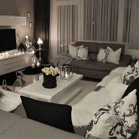 the 25 best ikea nornas ideas on pinterest storage 25 best ideas about ikea curtains on pinterest diy grey