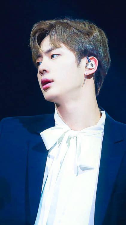 bts jin wallpaper tumblr bts jin wallpaper tumblr