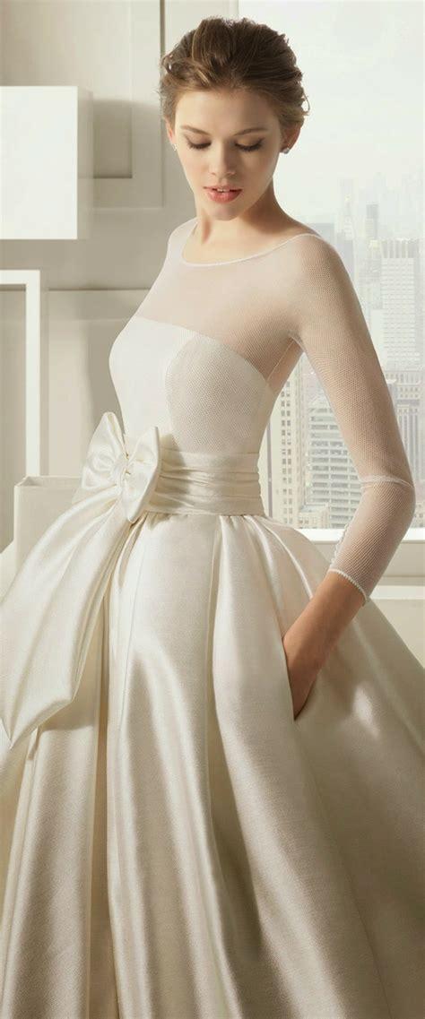 Ideen F R Hochzeitsfeier by Hochzeitsfeiern Mit Traumhaften Brautkleidern