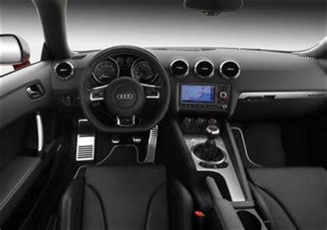 auto manual repair 2003 audi tt interior lighting fiche technique audi tt ii 2 0 tfsi 200ch s line l argus fr