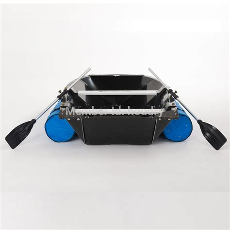 portable folding boat in rowing boats from sports - Portable Folding Boat Price