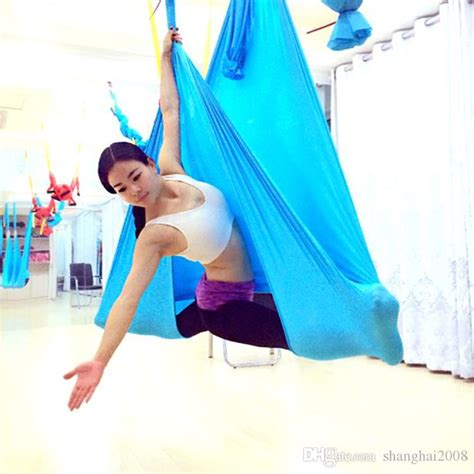 diy yoga swing 17 best images about aerial yoga on pinterest diy pull