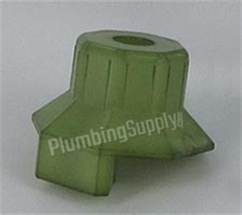 Plumbing Spares Near Me Valley Two Handle Kitchen Faucet Repair Parts