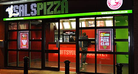 Pizza Shop Interior Design by Pizza Shop Interior Design Ideas American Hwy