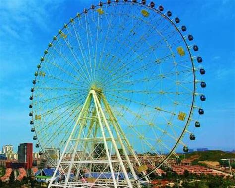 what are the seats on a ferris wheel called best deals on ferris wheel seats and parts for sale