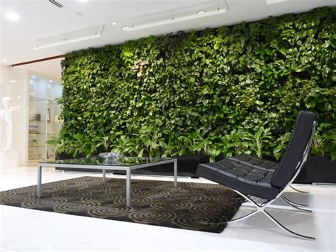 Durie Vertical Gardens 17 Best Images About Interior Work Greenwall On