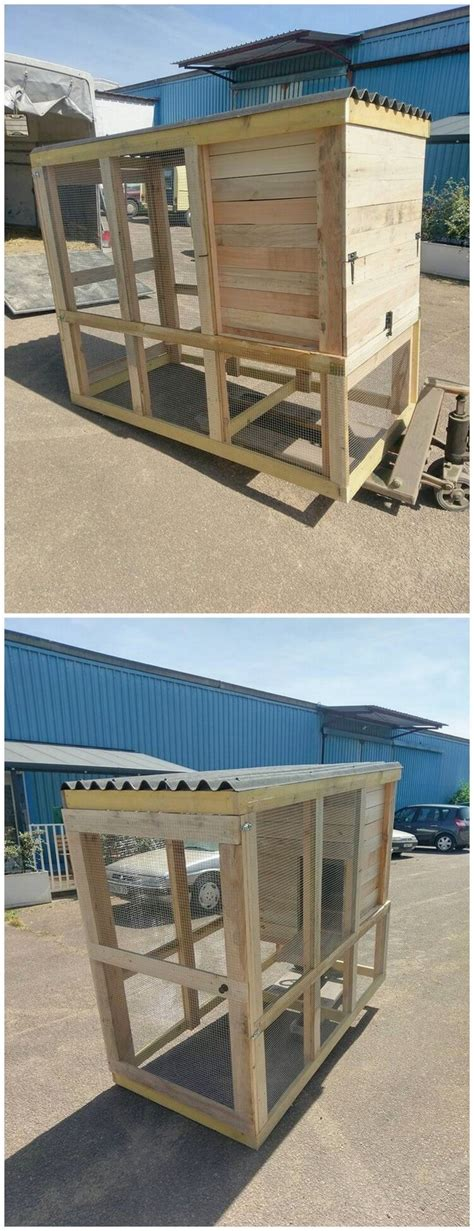 woodworking coop surprising diy wood pallet ideas for this summer pallet
