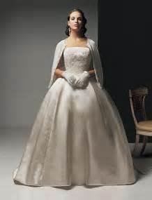 classic wedding dresses gorgeous wedding dress classic styles wedding dress