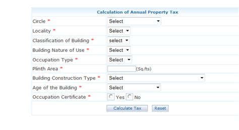 house payment calculator with taxes track status check your applications courier payment tax status and track job