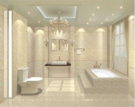design price bathroom wall floor tile buy wall floor tiled wall floor tilebathroom wall tile product alibaba