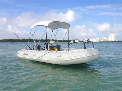 inflatable boat for saltwater fishing karmiz here fishing and boat accessories