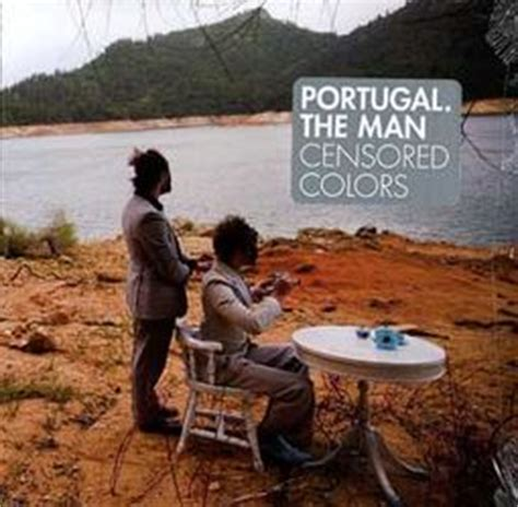 censored colors portugal the censored colors lp 2011 equal vison