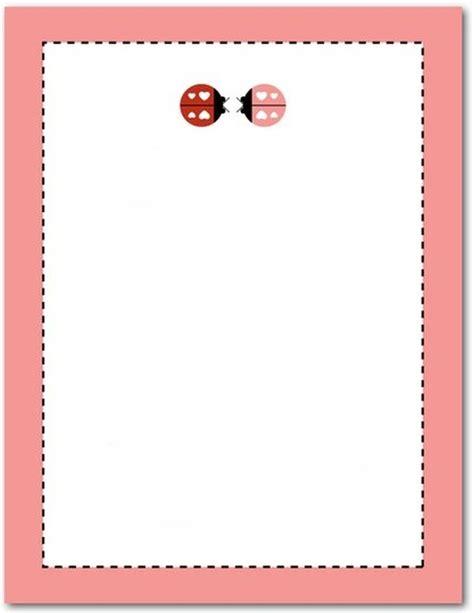 printable ladybug invitation template ladybug invitation template invitations online
