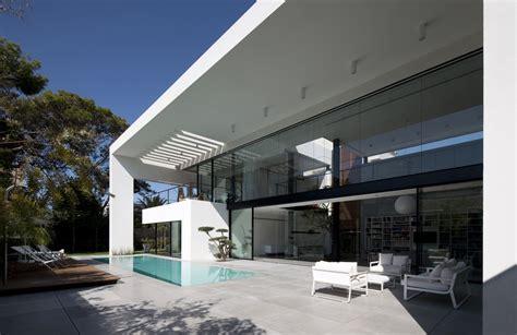 devis architecte maison devis architecte maison les comptences dun architecte