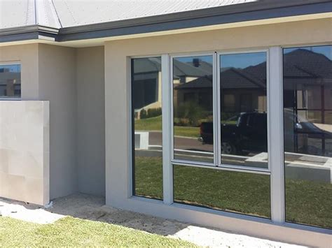 home window tinting  adelaide   residential