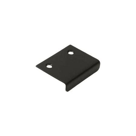 delta chagne bronze cabinet hardware deltana dcm215u10b rubbed bronze 1 1 4 inch center to