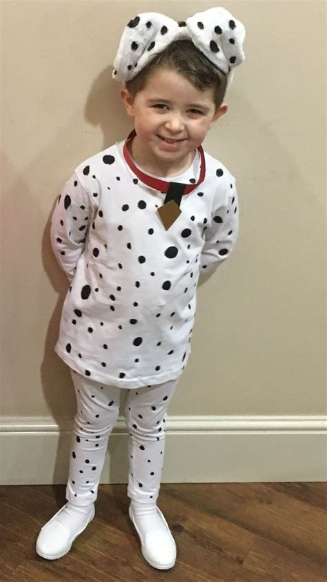 dalmatian puppy costume 1000 ideas about dalmatian costume on dalmation ears costumes for