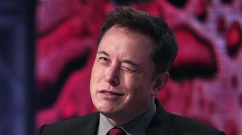 elon musk now and then elon musk calls transit expert an idiot and then the