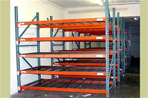 Pallet Racking Minneapolis by Pallet Rack Pallet Racking Minneapolis Mn