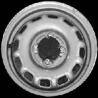 Toyota Tercel Bolt Pattern Toyota Tercel Factory Wheels At Andy S Auto Sport