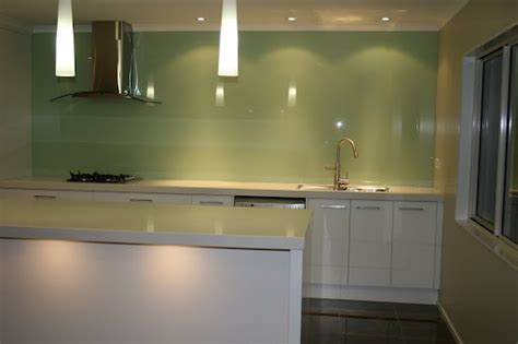 white kitchens with glass splashbacks glass splashback white kitchen glass splashbacks point
