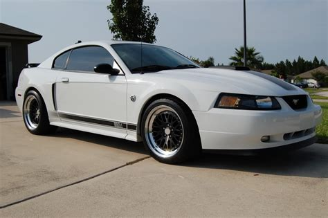 xxr wheels on 2011 mustang gt autos post