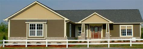 gallery of silverpoint homes