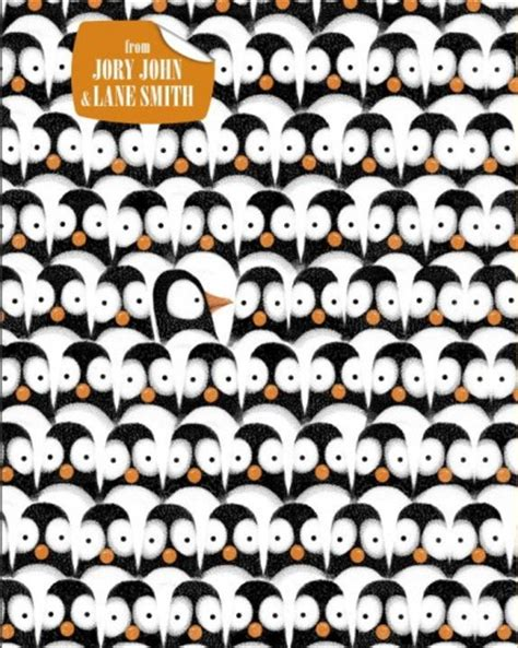 penguin problems morning notes hidden panda edition 100scopenotes 100 scope notes