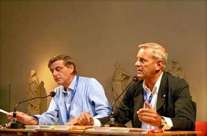 Alleanza Toro Assicurazioni Sede Legale by Conventions