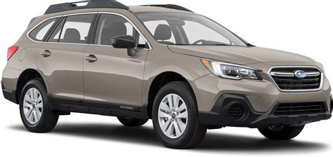 subaru outback tungsten 2017 meet the 2018 subaru outback brown automotive