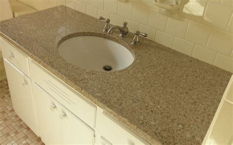discount bathroom vanities fort lauderdale
