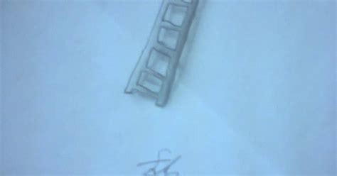 cara membuat gambar naruto 3d di kertas bagaimana cara membuat gambar 3d menggunakan pensil lak