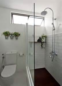 design for small toilet lovenest pinterest toilets nice and plants