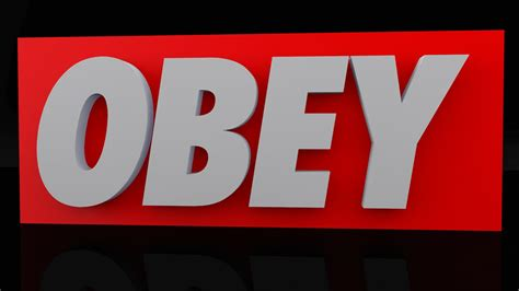wallpaper iphone 6 obey obey wallpaper by instantclassic91 on deviantart