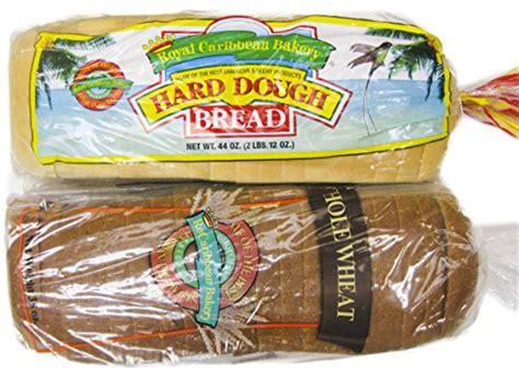 how to style your rasta breads royal caribbean bakery jamaican style hard dough bread
