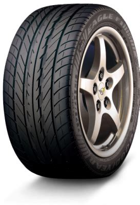 goodyear tires  bakersfield ca clerou tire