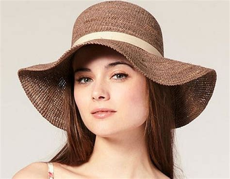 designs of hat 2014 for summer 7 n fashion