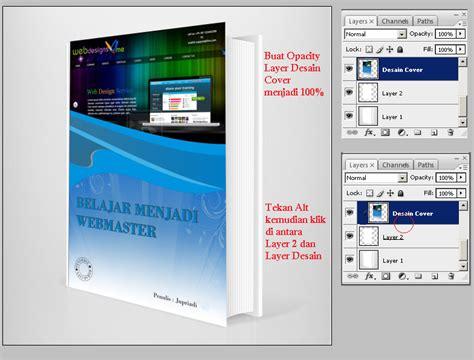 cara membuat cover buku dengan tbs cover editor cara membuat mockup cover buku di photoshop kumpulan
