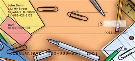 Teachers Background Check Checks Personal Check Styles At Personalchecks Co