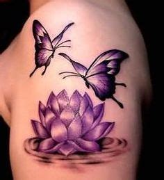 tatoeage bloem tatoeage bloem rug groot tattoo inspiratie en idee 235 n
