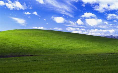 live wallpaper for pc win xp windows xp original background wallpaper live desktop