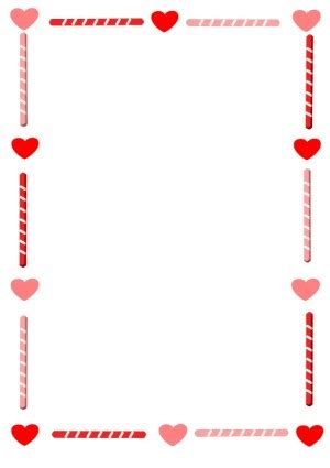 Art Home by Office Valentine Clip Art 28
