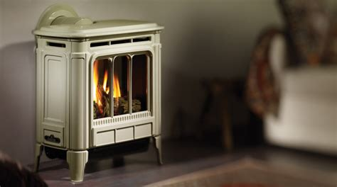 Btu Gas Fireplace - gas stoves milford ct the cozy flame