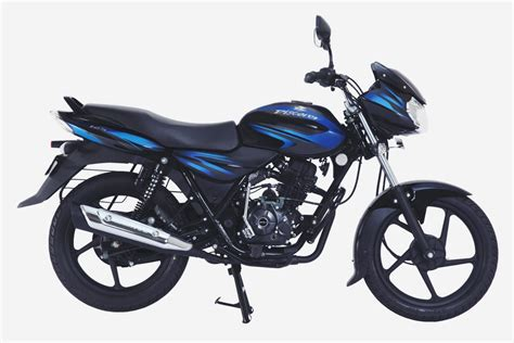 bajaj discover 2013 new model what is new list of html