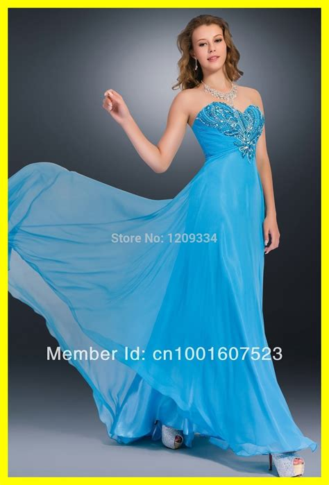 Bridesmaid Dress Stores Nc - prom dress stores in raleigh nc cocktail dresses 2016