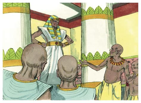 genesis chapter 41 file book of genesis chapter 41 2 bible illustrations by