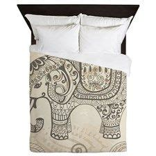 Elephant Bedding Sets For Adults 1000 Ideas About Elephant Bedding On Vintage