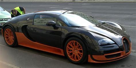 Schnellstes Auto Der Welt Tuning by Bugatti Veyron Sport Schnellstes Auto Der Welt In