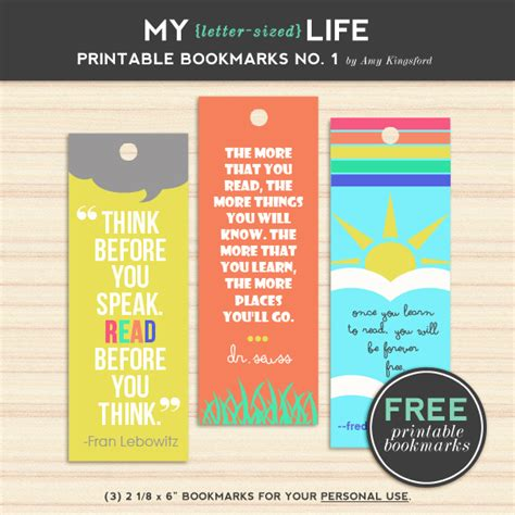 printable bookmarks with quotes from books 40 chapter books in 2015 free printable bookmarks