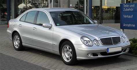 mercedes benz classic mercedes benz e 240 classic photos and comments www